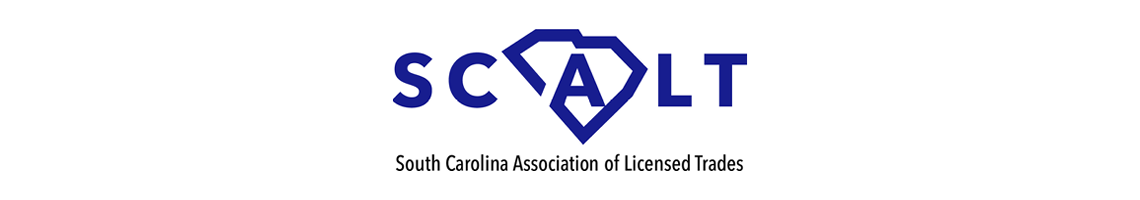 South Carolina Association of Licensed Trades